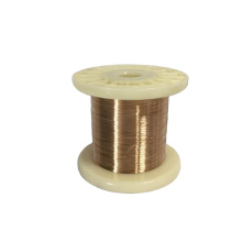 high quality  CCAM wire /cca wire for motor and cables