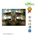 Available at The Market Leading Price Voltage Transformer