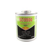 Mine Rubber Conveyor Belt Sc9800 Special Cement Cold Bonding Glue