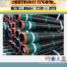 Tubo de aço da classe 2 de ASTM A252