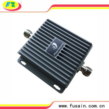 Cellular GSM 3G 55dB Dual Band 850/1900MHz Frequency Mobile Signal Booster