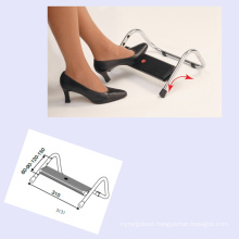 Automatic Ergonomic Height Adjustabel Office Footrest Exported to Worldwide