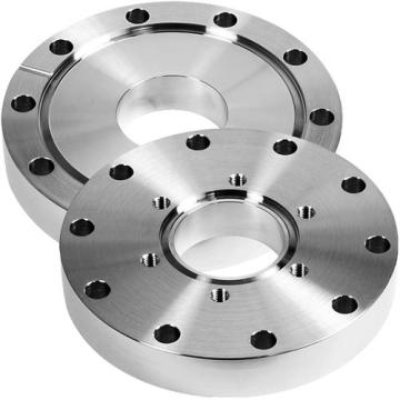 Pipa Hdpe Fitting Flange
