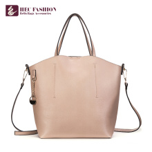 HEC Wholesale New Fashionable Style Handbags For Outdoor Travel