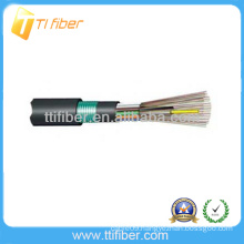 GYFTY53 Armoured Outdoor Optical Fiber Cable
