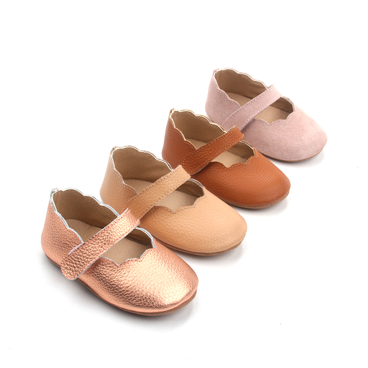 baby dress shoes soft leather