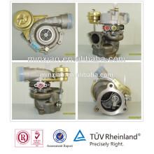 K03 P / N: 53039700029 058145703J Turbocompressor