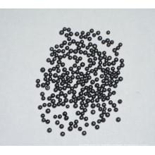 Литая стальная дробь кондуктометр s230