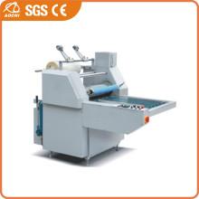 Máquina de estratificação do filme de Glueless manual (YDFM-720A / 920A / 1050A)