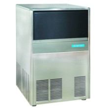 Big Capacity Automatic Ice Maker/Ice Dispenser