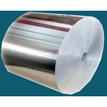 1060 Lámina de aluminio para cinta adhesiva