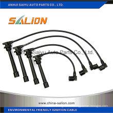 Câble d'allumage / fil d'allumage pour Hyundai 27501-23b70123A
