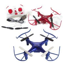 En71-Zulassung 2.4G 4.5-Kanal-R / C-Drohne mit USB (10212448)
