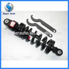 adjustable suspension kit for racing