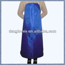 low price heavy duty PVC Apron