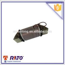 Bobina de luz intensificadora de peças de motocicleta C100 de motocicleta chinesa para venda com boa qualidade