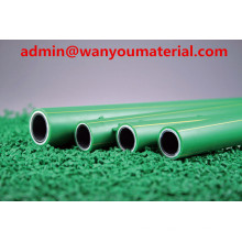 Good Qualityppr Plastic Pipe for Hot and Cooling Water Supply