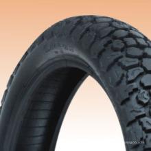 Qingdao Hersteller Großhandel für die meistverkauften Produkte, 410-18 Motorrad Reifen und Schlauch