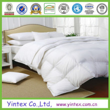 Polyester Fiber Pillow for Hotel (CE/OEKO-TEX, BV, SGS, BSCI)