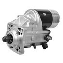 Układ Starter OEM NO.228000-1350 do CATERPILLAAR