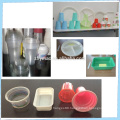 Price thermoforming machines, Plastic thermoforming machine