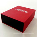 Caja de embalaje para regalo de alta gama