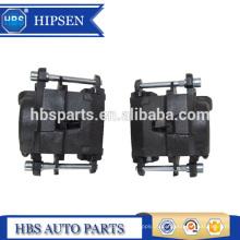 pinça de freio para o número da peça GM 18005262/18005263