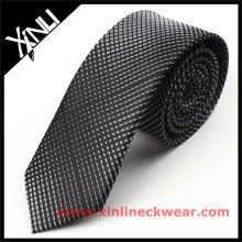 Lazos de seda de calidad superior para hombres