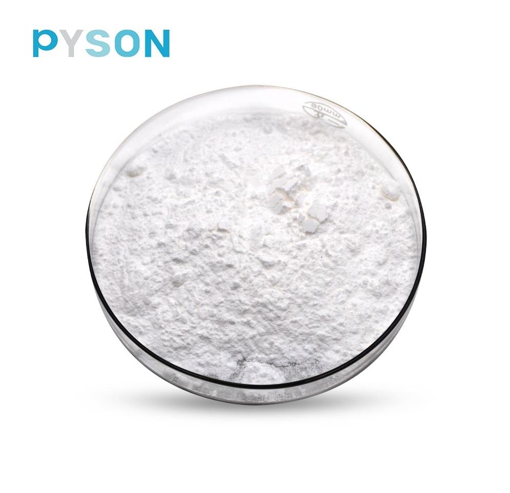 Sodium Bicarbonate Jpg