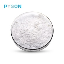 Sodium Bicarbonate Powder BP