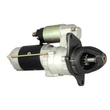 Nikko Starter NO.0-23000-7290 for ISUZU