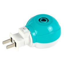 Mosquito Liquid Vaporizer (CN Plug)