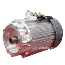 bürstenlosen Motor