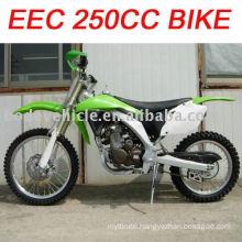 CE MINI MOTO (MC-676)