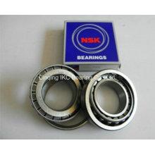NSK 30220 Taper Roller Bearing 30218 30216 30215 30214