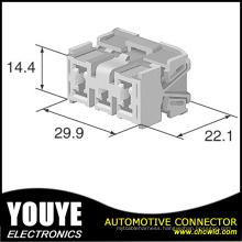 Sumitomo Automotive Connecor Housing 6098-4667