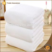 Toalha de rosto tingida quintal, toalha de rosto de algodão, toalha de rosto de algodão hotel