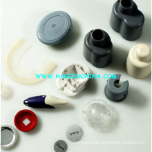 Kundenspezifische OEM / ODM Bunte PP / PE / ABS Kunststoff-Montage
