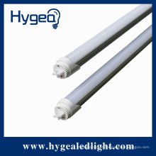 SMD3528 T8 30W 1.2M preço Iluminação fluorescente do tubo do diodo emissor de luz