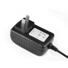 What is CE &GS certificate for Powe Adapter