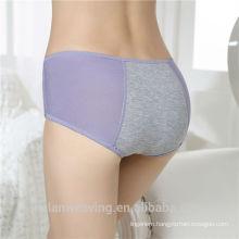 Lady Water Proof Period Panty Anti Leaking underwear