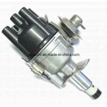 for Nissan 22100-J1710 Ignition Distributor (Z24/Z20 engine)