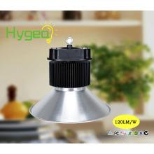 High Quality high bay 50W 60W 80W 100W 120W led low bay light