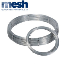High Quality Stainless Steel Wire Price For Beekeeping Frame Wire