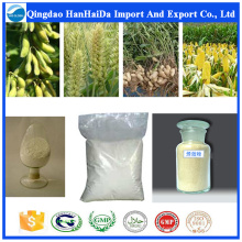 Hot selling high quality Uniconazole 83657-22-1 with reasonable price and fast delivery !!