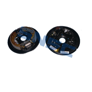 Pièces de rechange Chery karry SN01-000285 RR DRUM BRAKE-LH