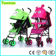 New Cartoon Design Baby Stroller/Children Carrier /Kids Stroller