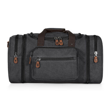 Högkvalitets Smart Shoes Travel Bag Set