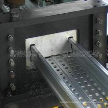Cee Pannes Formant Machines Perlin Machine
