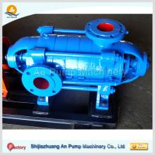 горячей воды повышения давления насос воды постоянного тока цена